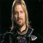 Les Personnages libres Boromir15_p