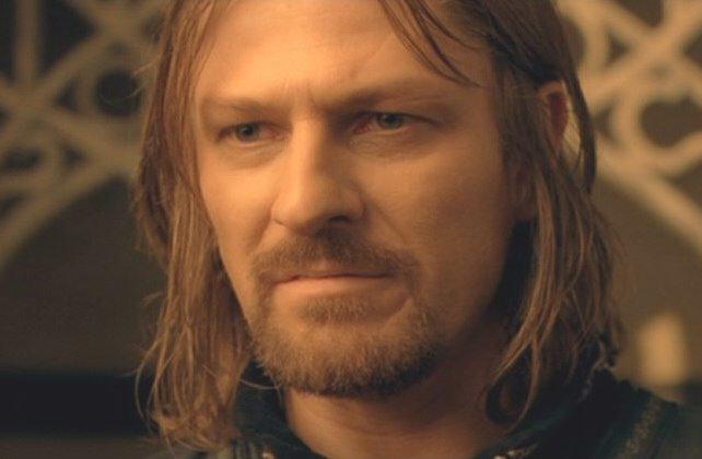 Boromir Boromir19