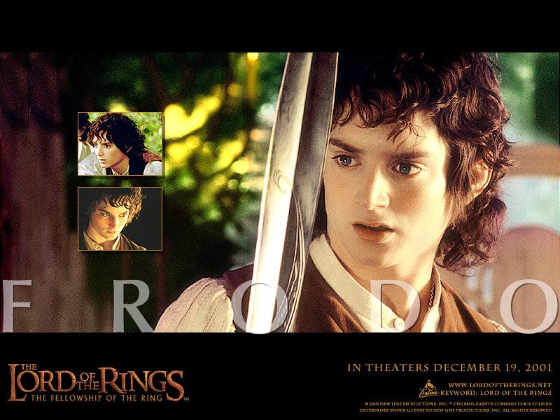 http://www.merrybrandybuck.com/immagini/wallpaper_ufficiali/Frodo800.jpg